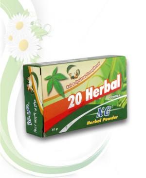 20herb-2
